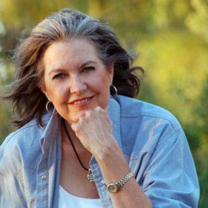 Renee Floyd - Historian - Godly Girlfriends Retreats